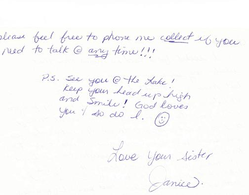 Janice 2 web