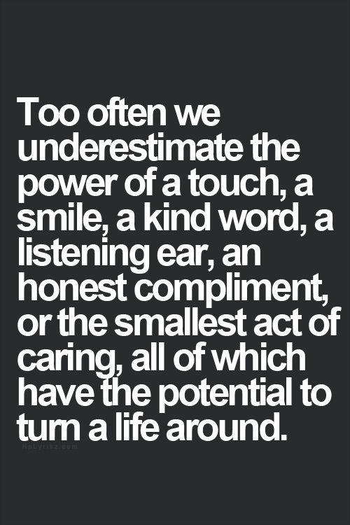 too-often